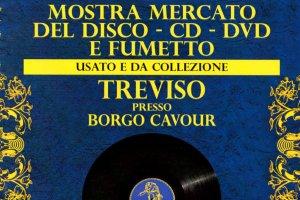 treviso_mercato_del_disco_300